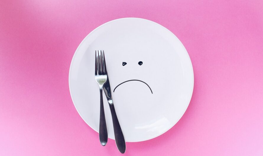 Americká dieta rozhodně není pro každého