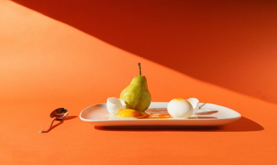 Dělená strava rozšiřuje stravovací návyky